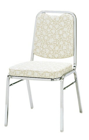 セプションチェア LC-2C 高級 人気 光沢 椅子