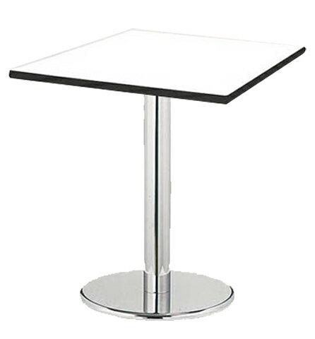 【期間限定!全品ポイント5倍~】 ラウンジテーブル 正方形型 激安 特価 会議用 オフィス HW-0606MK ルキット オフィス家具 インテリア