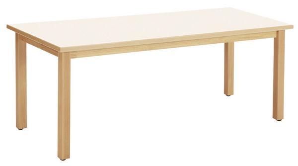 【期間限定!全品ポイント5倍~】 ダイニングテーブル KWM-1890 大型 パーティー用