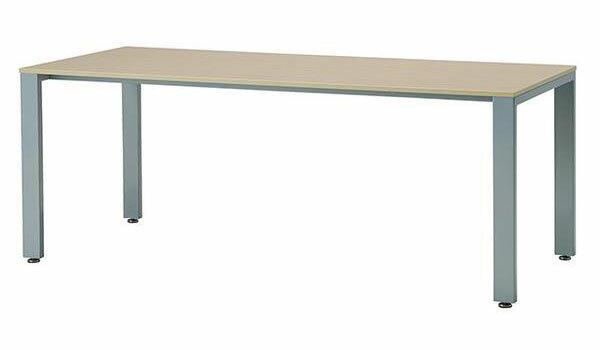 ★新品★ 会議テーブル ミーティングテーブル 激安 机 UTS-S1890