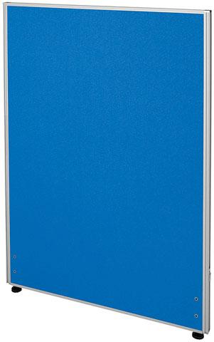 ★63%OFF★ パーテーション Z-1608C 1600mm 160cm カラフル LOOKIT オフィス家具 インテリア