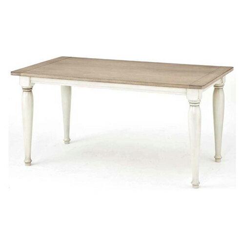 ダイニングテーブル テーブル つくえ 食卓 CL-467T LOOKIT オフィス家具 インテリア