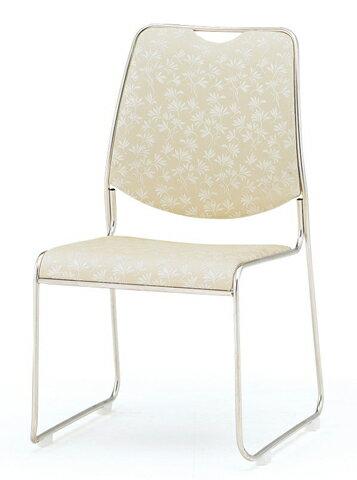 【期間限定!全品ポイント5倍~】 レセプションチェア 宴会 椅子 チェア ホテル RC-13