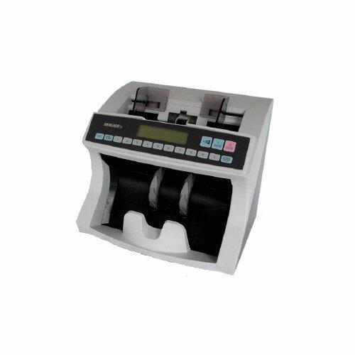 紙幣計数機 日本製 紙幣計算機 紙幣カウンター マネーカウンター 現金計数機 人気 K35-3 LOOKIT オフィス家具 インテリア