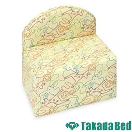【期間限定!全品ポイント5倍~】 ★送料無料★ スツール TB-855 キッズ ソファ 子供 ミニ 椅子