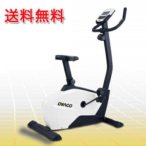 アップライトバイク エアロバイク SU135-30