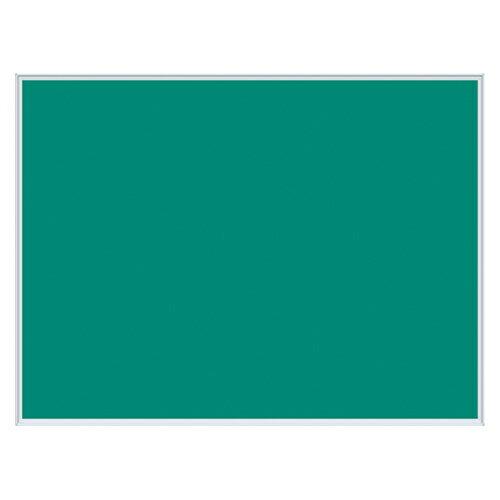 [馬印]壁掛け用ワンウェイ掲示板 K34-708