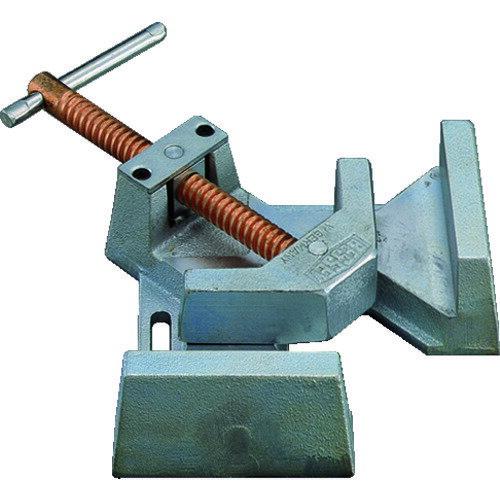 ベッセイ アングルクランプ WSM型 開き90mm [WSM-9]  WSM9 販売単位:1  送料無料