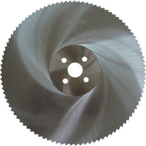 タニ メタルソー MSS250x2.0x4P高速電機・日立工機兼用 [M250X20X32X4]  M250X20X32X4 販売単位:1  送料無料