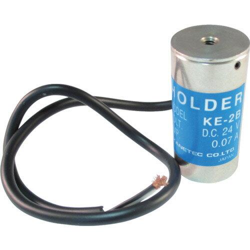 カネテック 電磁ホルダー [KE-2B]  KE2B 販売単位:1  送料無料