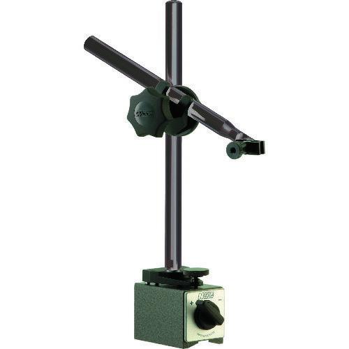 NOGA 重量級クランプ型ダイヤルゲージ [PH4016]  PH4016 販売単位:1  送料無料