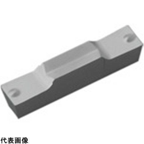 京セラ 溝入れ用チップ CVDコーティング CR9025 [GMG4020-040MS CR9025]  GMG4020040MS 10個セット  送料無料