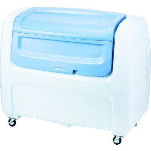魅力的な価格 積水 ダストボックスDX#800 グレー [DX8H]  DX8H 販売単位:1  運賃別途