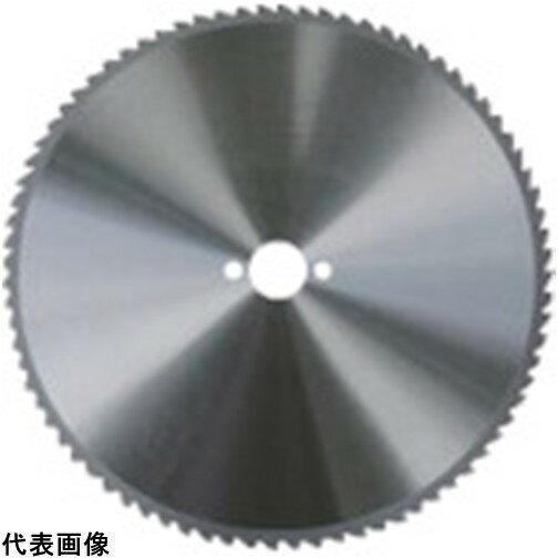 モトユキ グローバルソーファインメタル 鉄ステン兼用 [FM-405KCM]  FM405KCM 販売単位:1  送料無料