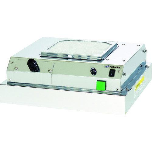 コトヒラ ファンフィルタユニット 3立米タイプ [KFU2-03H]  KFU203H 販売単位:1  運賃別途
