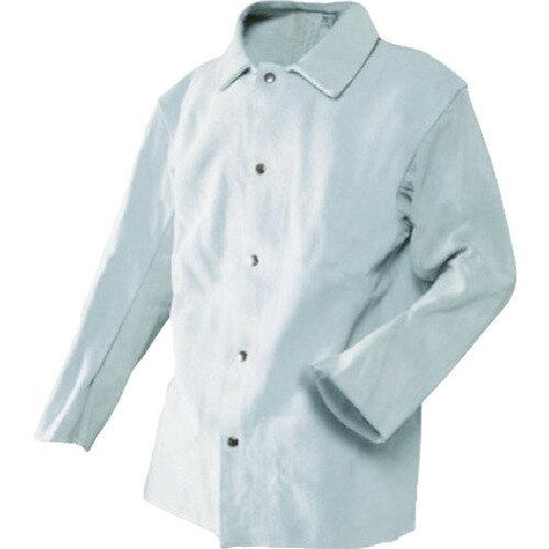 シモン 204上衣 3L [4140153]  4140153 販売単位:1  送料無料