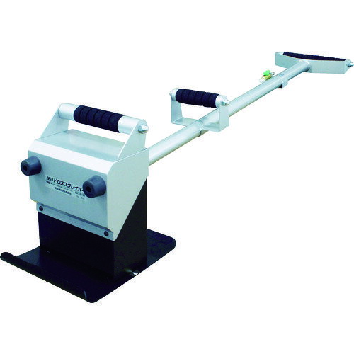 育良 ドロススクレイパー(60005) [ISK-DS100]  ISKDS100 販売単位:1  送料無料