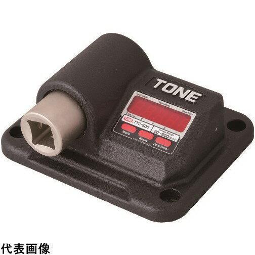 TONE トルクチェッカー [TTC-60]  TTC60 販売単位:1  送料無料