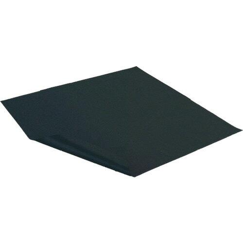 吉野 耐炎フェルト2mm 1mX5m [YS-F2-15]  YSF215 販売単位:1  送料無料