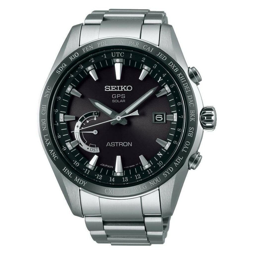 SEIKO セイコー SBXB085 ASTRON アストロン メンズ