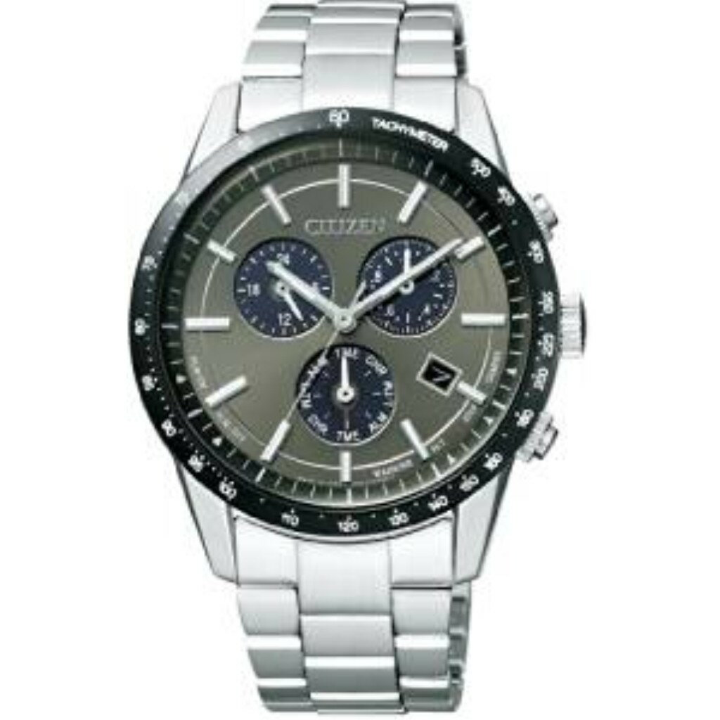 CITIZEN シチズン 腕時計 BL5594-59H シチズンコレクション メンズ