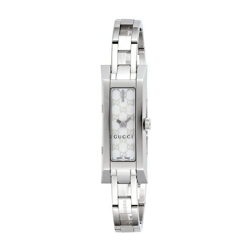 グッチ 腕時計 レディース GUCCI Gリンク YA110525 【cguc】
