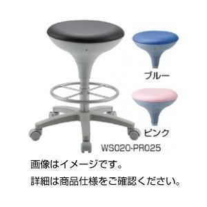 (���)作業用�ェアー WS020�×2セット】