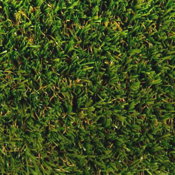 人工芝 ロンドン 1m×10m×H3.0cm FIFA/UEFA/FIH/ITF 連盟公認 〔ガーデニング用品/園芸〕