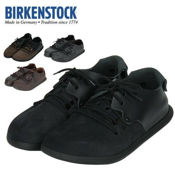 限定独占販売 ビルケンシュトック モンタナ BIRKENSTOCK MONTANA ビルケン シューズ レディース 女性用 靴 シューズ EVA レザー 本革 革 天然皮革 歩きやすい おしゃれ カジュアル 快適