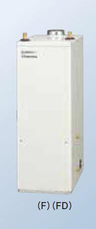 【最安値挑戦中!最大17倍】石油給湯器 コロナ UKB-NX370R(FD) 屋内設置型 強制排気 シンプルリモコン付 [♪∀■]