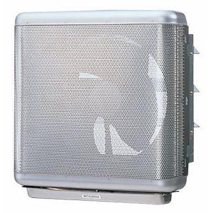 【最安値挑戦中!SPU他7倍~】業務用有圧換気扇 三菱 EFC-25FSB 厨房・調理室・給食室用(旧型番:EFC-25FSA) [■]