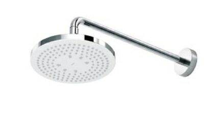 水栓金具 TOTO TBW01003J 浴室 ホテル用 埋め込み形 オーバーヘッドシャワー  コンフォートウエーブ 固定シャワー [■]