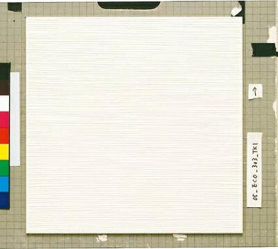 LIXIL 【ECO-3031T/TK1NN(U)(ホワイト) 22枚入/ケース】303角片面小端仕上げ(上) たけひご エコカラット Fシリーズ [♪]