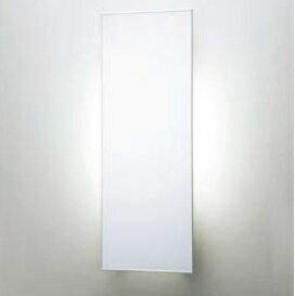 【最安値挑戦中!SPU他7倍~】鏡 INAX KF-D5010AH  バック照明付化粧鏡 照明スイッチなし [□]