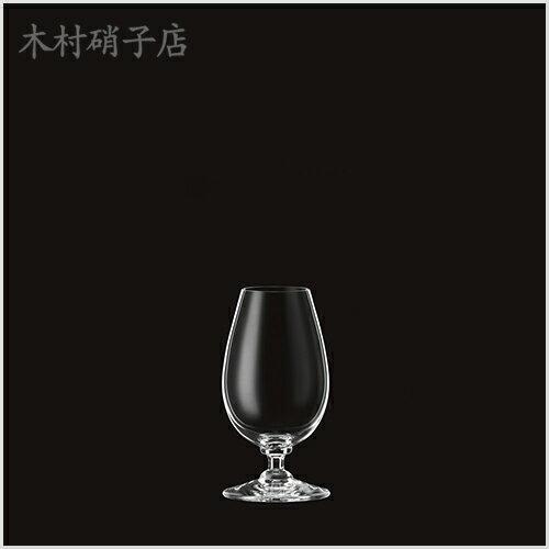 【送料無料】木村硝子 ウィスキーテイスティング 165 S/C×6脚セット テイスティンググラス kimuraglass グラス