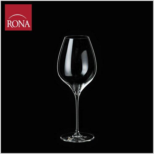 【送料無料】ロナ リンクス 13oz ワイン×6脚セット ワイングラス RONA グラス