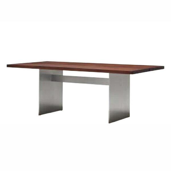 格安saleスタート 遠藤照明 家具 テーブル(ブラウン)TABLE/机/デスク MUT0028BD AbitaStyle(アビタスタイル)
