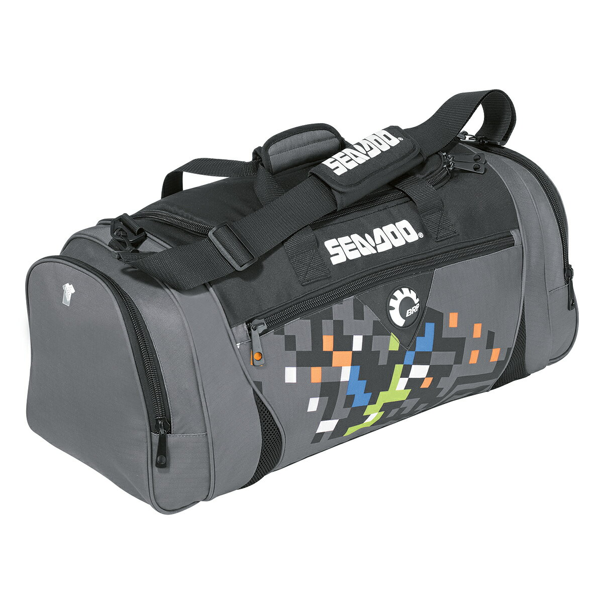 【2017 SEA-DOO Gear】DUFFLE BAGダッフルバッグ