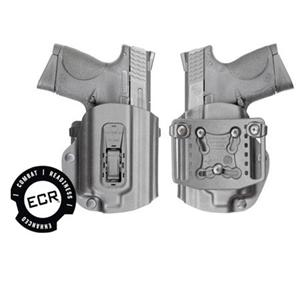 Viridian Right-Handed TacLoc C-Series Holster with ECR for Smith&Wesson M&P 9/40 950-0024/カメラバッグ/カメラケース/Bag/Case/カメラ/camera/アクセサリー VI9500024