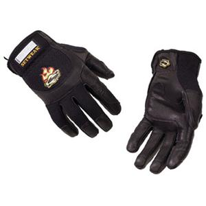 Setwear Pro Leather Gloves XX Large Black/Black SWP05012/カメラバッグ/カメラケース/Bag/Case/カメラ/camera/アクセサリー SWP05012
