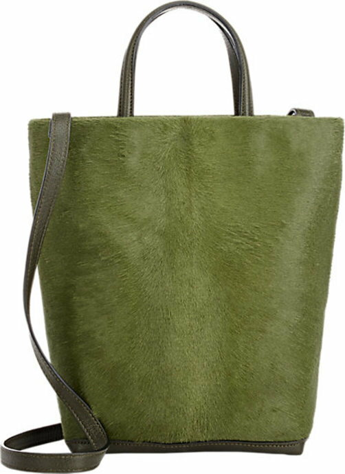 Michino Fold It PM Tote