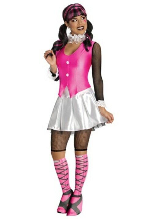 コスプレ ハロウィン DRACULAURA 大人用 女性用 衣装 ドレス ワンピース  衣装  学園祭 文化祭 コスチューム  仮装 変装