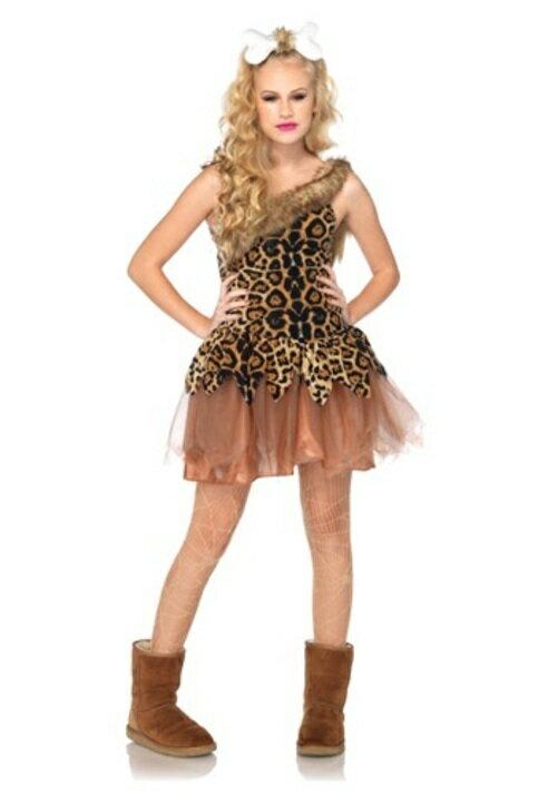 コスプレ ハロウィン CAVE ガールかわいい 子供用 衣装 ドレス ワンピース  衣装 学園祭 文化祭 コスチューム  仮装 変装
