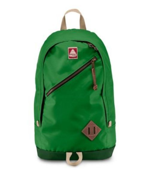JANSPORT ジャンスポーツ バックパック リュックサック COMPADRE MEAN GREEN  バッグ カバン