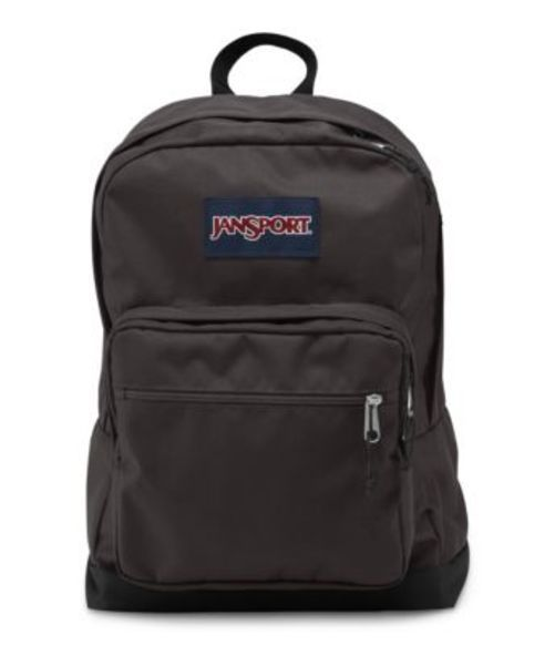 JANSPORT ジャンスポーツ バックパック リュックサック CITY SCOUT FORGE GREY  バッグ カバン