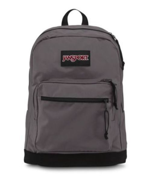 JANSPORT ジャンスポーツ バックパック リュックサック RIGHT PACK Digital Edition SHADY GREY  バッグ カバン