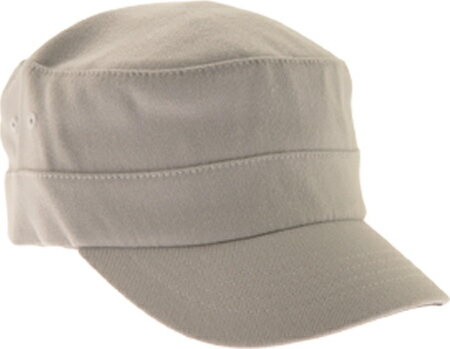 Kangol Flexfit Army - Grey Navy 帽子 キャップ