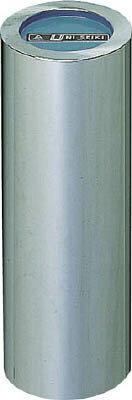 ユニ 円筒スコヤー 600mm【UES600】 販売単位:1個(入り数:-)JAN[4520698112787](ユニ スコヤ・水準器) (株)ユニセイキ【05P03Dec16】