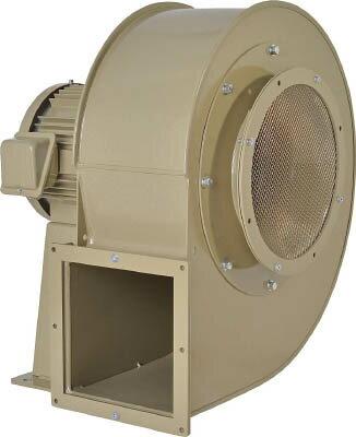 昭和 高効率電動送風機 低騒音シリーズ(1.5KW)【AHH15】 販売単位:1台(入り数:-)JAN[-](昭和 送風機) 昭和電機(株)【05P03Dec16】