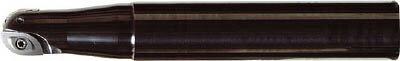日立ツール アルファ ボ-ルエンドミル BCF2018S32TE【BCF2018S32TE】 販売単位:1個(入り数:-)JAN[-](日立ツール ホルダー) 日立ツール(株)【05P03Dec16】